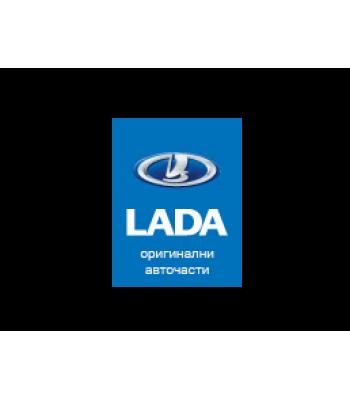 Ляв съпорт за ЛАДА Самара